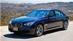BMW sẽ lập kỷ lục mới về doanh số trong năm nay