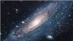 Tái hiện lại bản đồ vũ trụ cách đây 11 tỷ năm