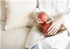 Thừa cân dễ viêm khớp dạng thấp