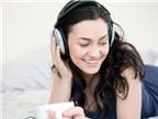 4 mẹo nhỏ chăm sóc hiệu quả sức khỏe đôi tai
