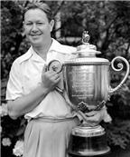 Ai là tay golf vĩ đại nhất mọi thời đại?