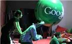 Google đứng thứ hai trên thế giới về nơi làm việc tốt nhất, Microsoft đứng thứ năm