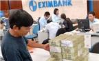 """S&P """"khám sức khỏe"""" Eximbank"""