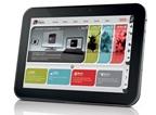 Toshiba xuất xưởng tablet AT300SE, tốt và rẻ hơn AT300