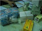Thuốc dỏm hại người bệnh
