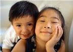 5 bí quyết giữ lửa hạnh phúc gia đình
