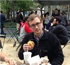 Cách những doanh nhân mới khởi nghiệp dành thời gian ăn trưa