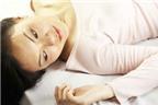 Cứu bệnh khô âm đạo ở phụ nữ tuổi 40