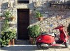 Assisi – trải nghiệm cho tâm hồn