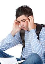 Đau nửa đầu và nôn là bệnh gì?