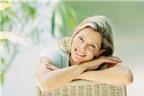 Mãn kinh trước tuổi: phòng ngừa có được không?