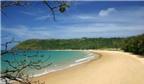 Côn Đảo – Thiên đường du lịch biển