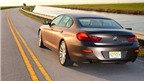 BMW kỳ vọng đạt doanh số khủng tại Trung Quốc