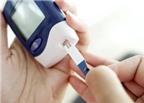Bị tiểu đường có di truyền?