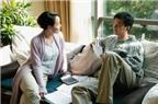 4 bí quyết để cân bằng giữa tài chính và hôn nhân