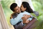 10 bí quyết hôn nhân hạnh phúc