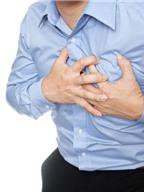 Phòng ngừa tai biến mạch máu não như thế nào?