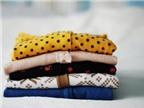 5 cách làm mới những chiếc áo cardigan cũ
