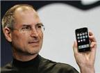 Mẹo tuyển người tài của Steve Jobs