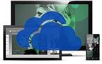 Microsoft tính tích hợp tính năng phát nhạc cho SkyDrive