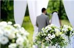 Lý do cặp đôi cần kiểm tra sức khỏe tiền hôn nhân