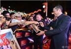 Châu Nhuận Phát: 'Hiểu Minh không nên lặp lại tôi'
