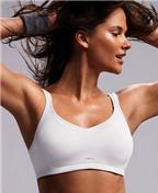 Chọn áo ngực như thế nào để lưng thon, ngực nở