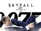Điệp viên 007 của