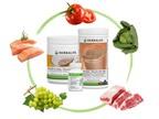 Dinh dưỡng tốt giúp làn da khỏe đẹp