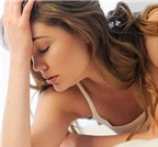 Hướng đi mới trong điều trị đau bụng kinh