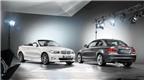 BMW 1-Series có thêm hai phiên bản đặc biệt