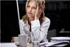 Lời khuyên giúp bạn duy trì sức khỏe khi làm việc theo ca