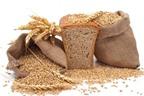 Trái cây, ngũ cốc tốt cho chất lượng tinh trùng