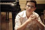 Hoàng Bách cover ca khúc nổi tiếng thập niên 90