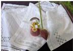Tinh hoa làng nghề thêu Minh Lãng