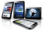 7 lời khuyên hữu ích khi chọn thiết bị mới