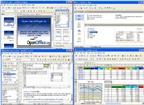 Phần mềm hữu ích thay thế Microsoft Office