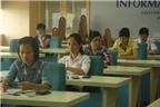 Chuyên gia Tiếng Anh chia sẻ cách làm bài thi