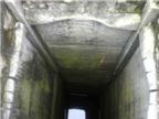 Kết cấu độc đáo của 6 giếng vuông 300 năm tuổi