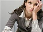Nhịn tiểu có hại cho sức khỏe?