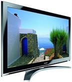 Samsung ra đời TV thông minh nhận diện giọng nói, cử chỉ