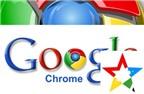 Thêm tính năng nhận diện giọng nói trên Chrome