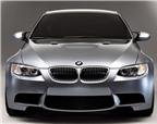 """Đầu tư tiền tỉ, Audi ra sức """"bám đuôi"""" BMW"""