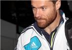 Real muốn gia hạn hợp đồng với Alonso: Xabi còn quan trọng hơn CR7