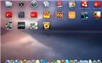 BlueStacks bổ sung 750.000 ứng dung Android cho máy MAC
