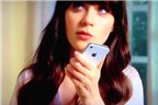 18 mẹo làm chủ iPhone