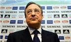 Florentino Perez cần làm gì để được tái đắc cử?