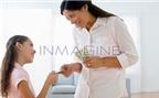 Phương pháp dạy trẻ biết tiết kiệm
