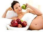 Thai phụ thiếu vitamin D sinh con nhẹ cân