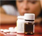 Tránh các tương tác bất lợi của thuốc chống trầm cảm